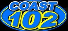 Coast 102, Online radio Coast 102, Live broadcasting Coast 102, Radio USA