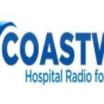 online Coastway Hospital Radio