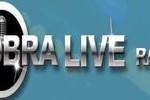 online Cobra Live Radio