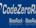 Code Zero Radio, Online Code Zero Radio, Live broadcasting Code Zero Radio, Radio USA