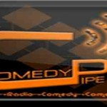 Comedy Pipe Radio, Online Comedy Pipe Radio, Live broadcasting Comedy Pipe Radio, Radio USA