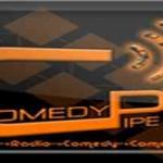 Comedy Pipe Radio, Online Comedy Pipe Radio, Live broadcasting Comedy Pipe Radio, Radio USA