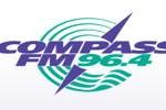 online radio Compass FM