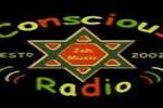 online Concious Radio