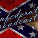 Confederate Broadcasting, Online radio Confederate Broadcasting, live Confederate Broadcasting, Radio USA