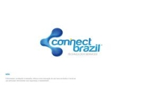 Connect Brazil, online radio Connect Brazil, live broadcasting Connect Brazil