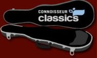 Connoisseur Classics Radio, Online Connoisseur Classics Radio, Live broadcasting Connoisseur Classics Radio, Radio USA