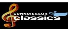 Connoisseur Classics, Online radio Connoisseur Classics, Live broadcasting Connoisseur Classics, Radio USA