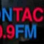online radio Contacto FM 100.9, radio online radio Contacto FM 100.9,
