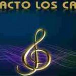 Contacto Los Cabos, Online radio Contacto Los Cabos, live broadcasting Contacto Los Cabos