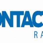 online radio Contacto Radio, radio online Contacto Radio,