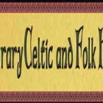 Contemporary Celtic, Online radio Contemporary Celtic, Live broadcasting Contemporary Celtic, Radio USA