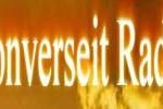 Converseit Radio, Online Converseit Radio, Live broadcasting Converseit Radio, Radio USA