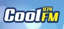 online radio Cool Fm