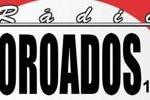 Coroados FM, Online radio Coroados FM, live broadcasting Coroados FM
