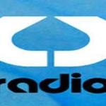 Counterstream Radio, Online Counterstream Radio, Live broadcasting Counterstream Radio, Radio USA
