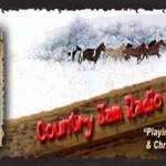 Country Jam Radio, Online Country Jam Radio, Live broadcasting Country Jam Radio, Radio USA