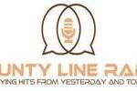 County Line Radio, Online County Line Radio, live broadcasting County Line Radio, Radio USA