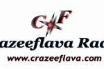 Crazee Flava Radio, Online Crazee Flava Radio, Live broadcasting Crazee Flava Radio, Radio USA