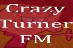 online radio Crazy Turner FM, radio online Crazy Turner FM,