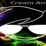 online radio Cream Anthems