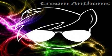 online radio Cream Anthems