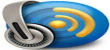 Criativa FM 94.9, Online radio Criativa FM 94.9, live broadcasting Criativa FM 94.9