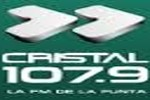 online radio Cristal FM, radio online Cristal FM,