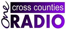 online Cross Counties Radio