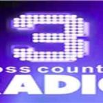 online Cross Counties Radio Three
