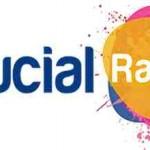 online Crucial Radio