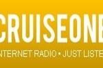 online radio Cruise One