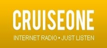 online radio Cruise One