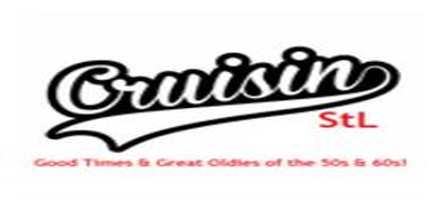 Crusin StL FM, Online radio Crusin StL FM, Live broadcasting Crusin StL FM, Radio USA