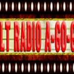 Cult Radio A Go Go, Online radio Cult Radio A Go Go, Live broadcasting Cult Radio A Go Go, Radio USA
