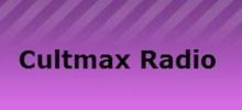 online radio Cultmax Radio, radio online Cultmax Radio,