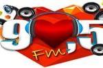 Cultura FM, Online radio Cultura FM, live broadcasting Cultura FM