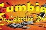 Cumbias De Coleccion, Online radio Cumbias De Coleccion, Live broadcasting Cumbias De Coleccion, Radio USA