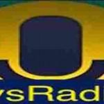 Cvs Radio1, Online Cvs Radio1, Live broadcasting Cvs Radio1, Radio USA