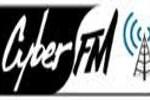 Cyber FM USA, Online radio Cyber FM USA, Live broadcasting Cyber FM USA, Radio USA