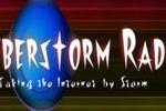 Cyberstorm Radio, Online Cyberstorm Radio, Live broadcasting Cyberstorm Radio, Radio USA