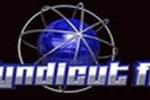 online radio Cyndicut FM