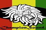 DA Champion Sound, Online radio DA Champion Sound, Live broadcasting DA Champion Sound, Radio USA