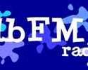online DB FM Radio