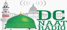 DC Naat Radio, Online DC Naat Radio, Live broadcasting DC Naat Radio, Radio USA