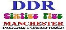 online radio DDR 60s Plus