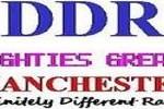 online radio DDR Eighties Greats