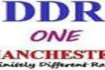 online radio DDR One