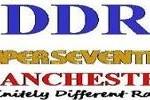 online radio DDR Super Seventies