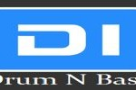 DI Drum N Bass, Online DI Drum N Bass, Live broadcasting DI Drum N Bass, Radio USA